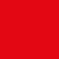Termine