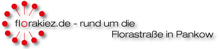 Florakiez