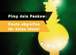 Pimp dein Pankow
