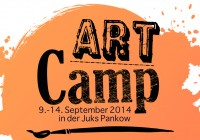 Art-Camp-LOGO