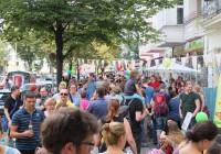 Flora-Kiezfest 2014