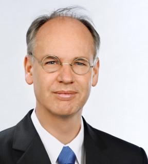 Matthias Köhne