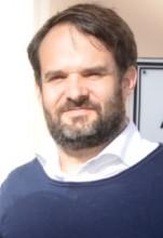 Markus Kamrad