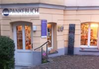 Die Buchhandlung mit dem nordischen Schwerpunkt