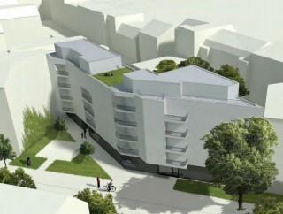 Bild: Präger Richter Architekten