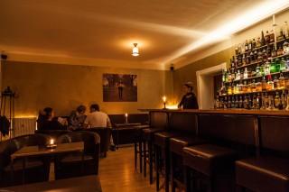 Barchefin Verena Pötschke © Michael Schossig