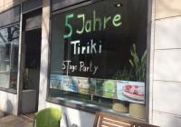Tiriki (1)
