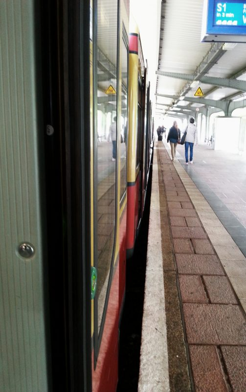 sbahn (1)