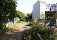 Eulen-Spielplatz Juni 2ß15