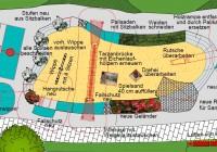 Planung Eulen-Spielplatz Juni 2015