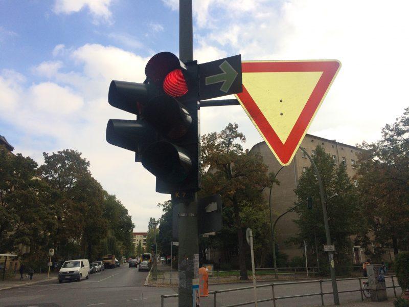 Maximilian- Ecke Mühlenstraße