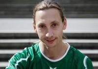 Marcus Lehmann