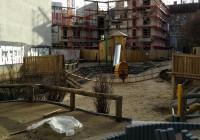 Eulen-Spielplatz Januar 2016
