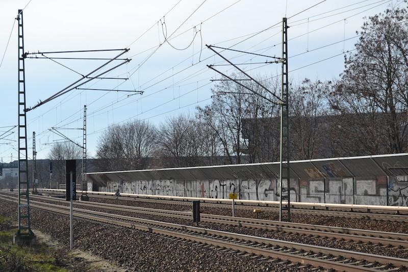 Gleise_mit Schallschutz