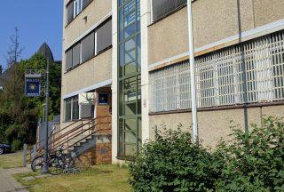 Hadlichstraße 37
